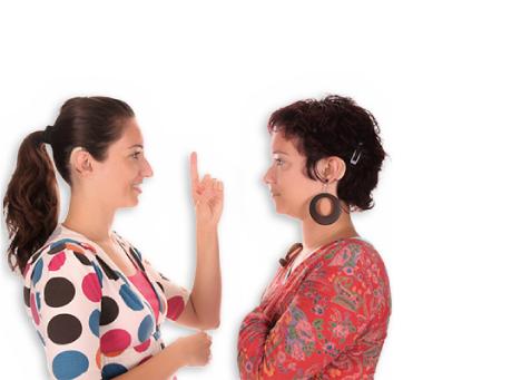 tinnitus, hearing loss, audiologist, hearing assessment